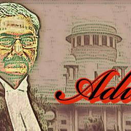 """न्यायपालिका के इतिहास में सबसे प्रभावशाली जज अरुण मिश्रा के भूमिका को हमेशा """"याद रखा जाएगा"""""""